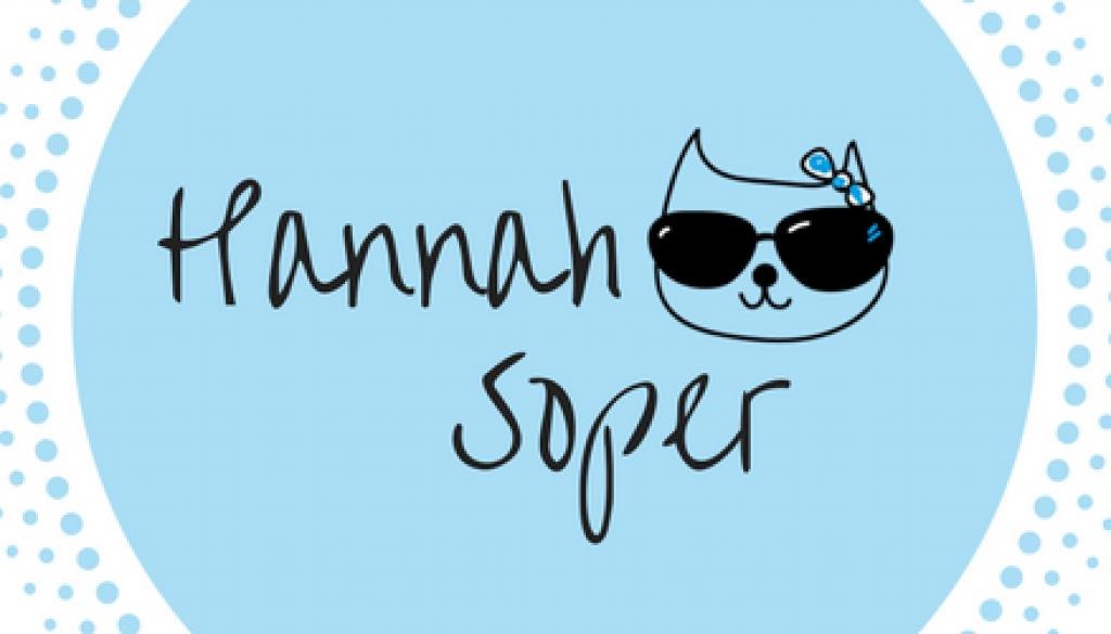 Hannah Soper